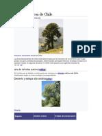 Árboles nativos de Chile.pdf
