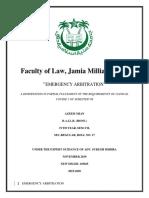 ADR-converted (2).pdf