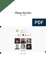 Portfólio - Raydan.2019/2