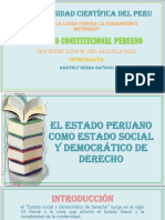 el estado peruano.pptx
