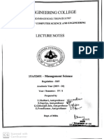 41_CSE_MS Notes.pdf