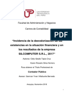 Clely Tapia_Karen Silva_Trabajo de Suficiencia Profesional_Titulo Profesional_2018 (1).pdf