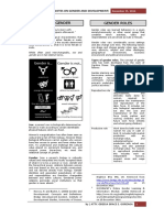 334256579-Notes-on-Gender-and-Development.pdf