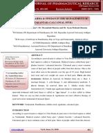article_wjpr_1572511524.pdf