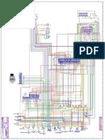hmk62SS Electrical Diagram