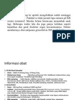 IO kasus dan konseling.pptx