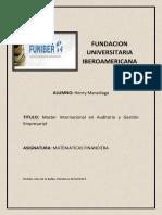 DESAROLLO PRACTICO-1.docx