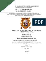 Proyecto Investigacion Psoriasis 3 FINAL CORREGIDO(Autoguardado)