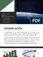 La hiperinflación  Italo 3.pptx