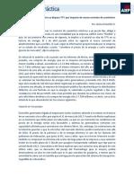 Act_Prac_U1S1.pdf