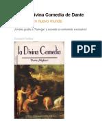 DIVINA COMEDIA II PERIODO.docx