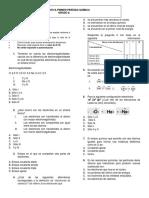 Evaluación_8_2