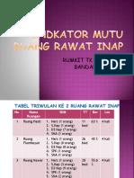 rawat inap 2019.pptx