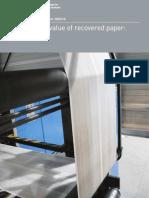 WRAP Paper Market Situation Report Feb2010.d70a23ea