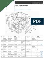ku-85766-223324-400657.pdf