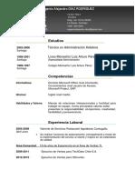 CV Eugenio Diaz R (1) (1)