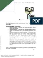 Principios de Economia Ecologica_1522891880