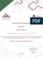 2017-07-28 RISCHIO SANITARIO.pdf