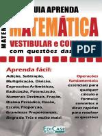 Matemática.Questões.de Vestibulares.e.Concursos.pdf