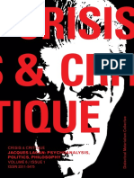 Vol. 6 Iss. 1.pdf