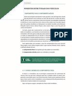 PREPARAÇÃO DA SUPERFÍCIE PARA PINTURA AUTOMOTIVA.pdf