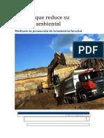 Minería que reduce su impacto ambiental.docx