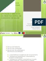 ORGANIZACAO DOS ESPACOS TIPOLOGIAS DOS MATERIAIS E EQUIPAMENTOS lady di.pptx