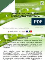 Trabalho_UF27_Isabel_Ana_Cidálio.pptx