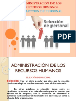 cuarta presentacion seleccion de personal.pptx