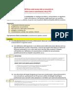 Linee Guida per lo sviluppo di percorsi assistenziali.pdf