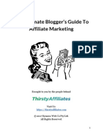 The-Ultimate-Bloggers-Guide-To-Affiliate-Marketing.pdf