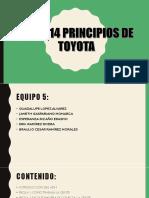 ADN Y 14 PRINCIPIOS2.pptx