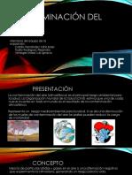 Exposicion cultura.1.pptx