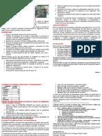 Nutrafol Fertilizante Foliar Banano Sl-1-Ver3