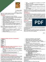 NUTRAFOL FERTILIZANTE FOLIAR CACAO-1-Ver3.pdf
