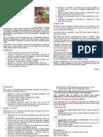 Nutrafol Fertilizante Micro Ex 1-1 Ver3
