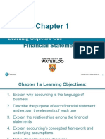 Ch.1 - Financial Statements (Pearson 6th Edition)_MH (1)