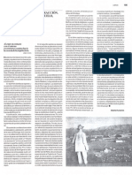 Revista Arquitectura 1996 n305 Pag105 107