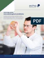 ECHA Product Guide.pdf
