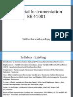 Industrial-Instrumentation-syllabus.pptx