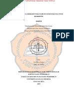 151134024_full.pdf