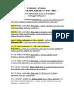 oct 11 lesson plan - google docs  1