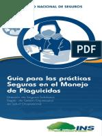 guia practica de manejo de plaguicidas