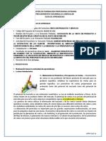 GFPI-F-019_Guia Ident Comp Mercado - Elab Pronósticos (2)