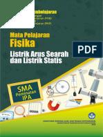 SMA_Fisika_Paket_01_Listrik Arus Searah dan Listrik Statis_PKB2019_DIKMEN.pdf