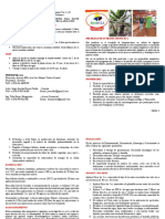 Nutrafol Fertilizante Micro Ex 1-1 Ver4