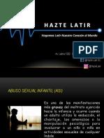 ABS Sem.pdf
