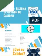 ISO 9001 SGC.pptx