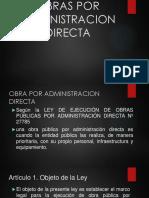 OBRAS-POR-ADMINISTRACION-DIRECTA.pptxFINAL.pptx