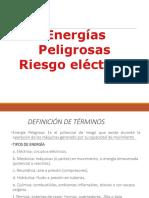 Energias-Peligrosas-ppt